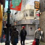 「ココロヲ・動かす・映画館○」 吉祥寺に登場するシアターカフェ
