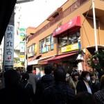 武蔵野珈琲店 浮き世に付かず離れずの距離感が、芥川賞作家的?