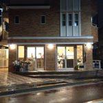 """Beer cafe Camiya 吉祥寺三鷹発地ビールのプロジェクトと""""だし""""推し"""