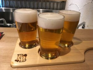 3種類飲み比べが出来るサンプラーセット